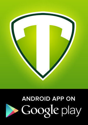 Team App for Android